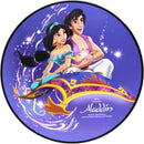 Various - Songs From Aladdin [Soundtrack] (New Vinyl)