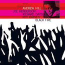 Andrew Hill - Black Fire (Blue Note Tone Poet Series Vinyl)