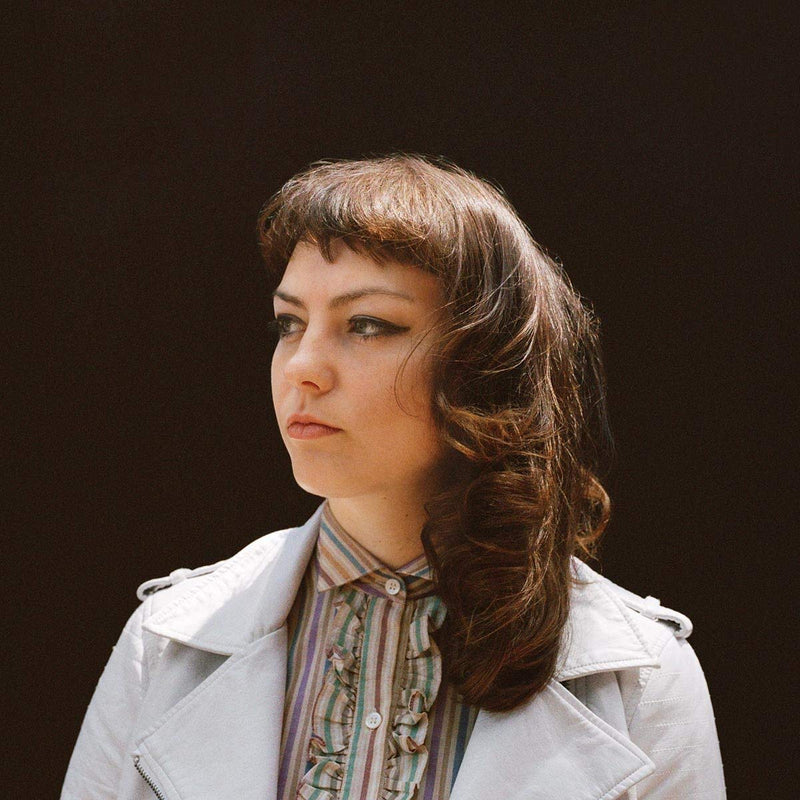 Angel Olsen - My Woman (New Vinyl)