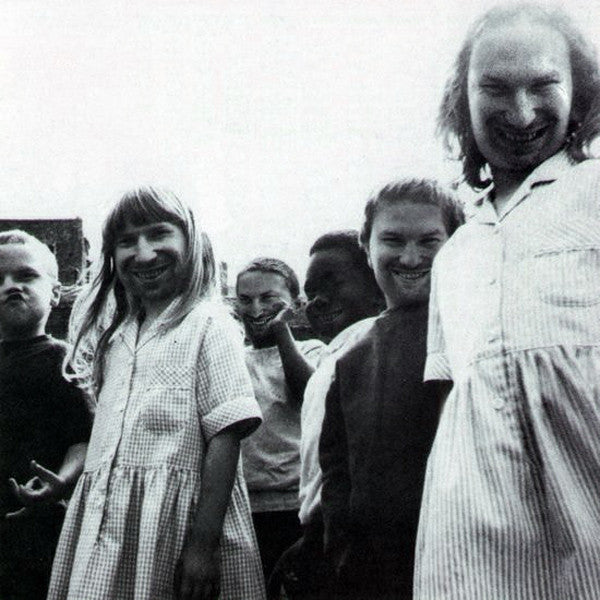 Aphex Twin - Come To Daddy (Vinyl)