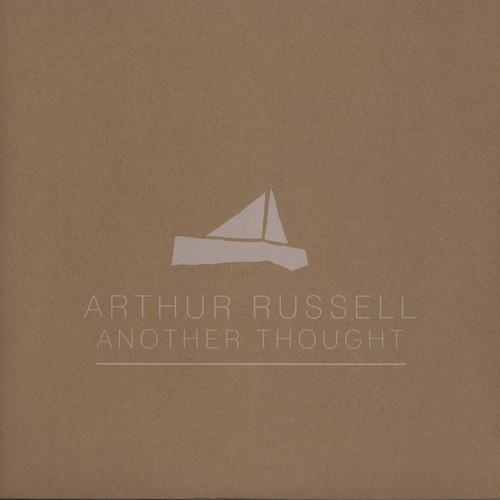 Arthur Russell - Another Thought (New Vinyl)