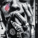 A$AP Rocky - At.Long.Last.A$AP (New Vinyl)