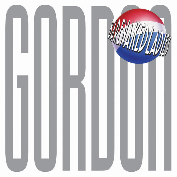 Barenaked Ladies - Gordon (New Vinyl)