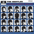 The Beatles - A Hard Day's Night (New Vinyl)