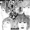 The Beatles - Revolver (New Vinyl)