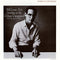 Bill Evans Trio - Sunday At The Village Vanguard (New Vinyl)