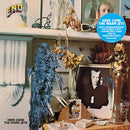 Brian Eno - Here Come The Warm Jets (New Vinyl)