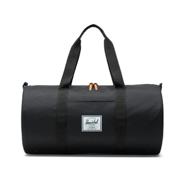Herschel Supply Co. - Sutton Duffle (Black)