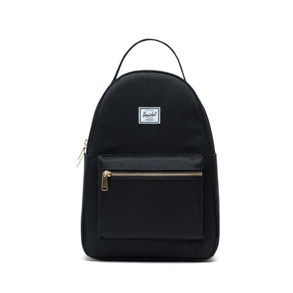 Herschel Supply Co. - Nova Backpack Small (Black)