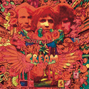 Cream - Disraeli Gears (New Vinyl)