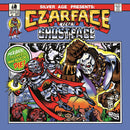 Czarface & Ghostface - Czarface Meets Ghostface (New Vinyl)