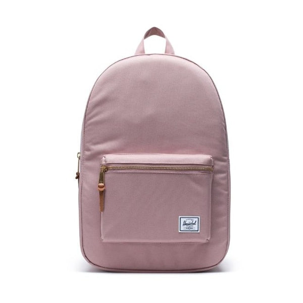 Herschel Supply Co. - Settlement Backpack (Ash Rose)