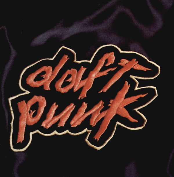 Daft Punk - Homework (New Vinyl)