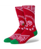 STANCE Socks - Sriracha (RED)