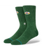 STANCE Socks - Friends The Last One (GREEN)