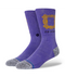 STANCE Socks - Friends The One With (PURPLE)