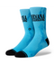 STANCE Socks - Nirvana Nevermind (BLUE)