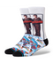 STANCE Socks - Superbad (MULTI)