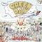 Used CD - Green Day - Dookie