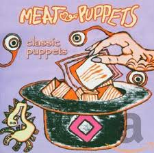 (Used CD) - Meat Puppets - Classic Puppets: Best Of