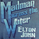 Elton John - Madman Across The Water (New Vinyl)