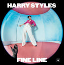 Harry Styles - Fine Line (New Vinyl)