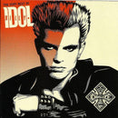 Billy Idol - Idolize Yourself (New Vinyl)