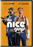 Used DVD - The Nice Guys