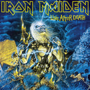 Iron Maiden - Live After Death (New Vinyl)