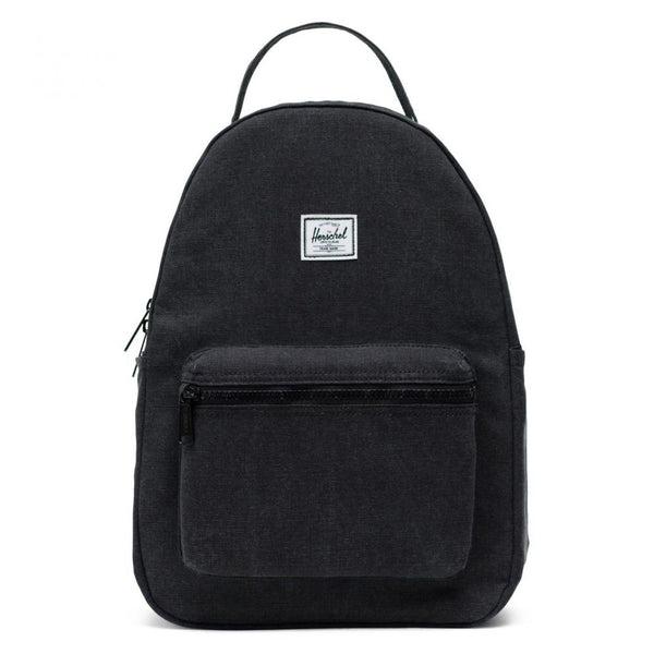 Herschel Supply Co. - Nova Backpack Small (Tonal Black)