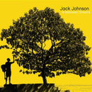 Jack Johnson - In Between Dreams (New Vinyl)