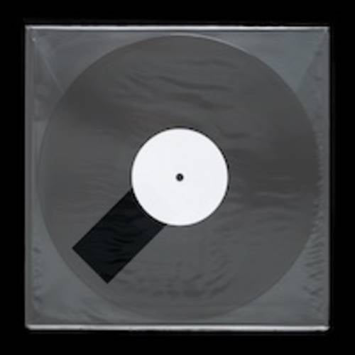 Jamie Xx  - Idontknow 12 In. (New Vinyl)