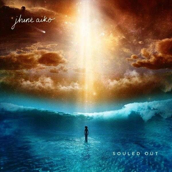 Jhene Aiko - Souled Out (Deluxe Edition) (New Vinyl)