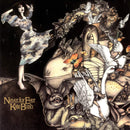 Kate Bush - Never For Ever (New Vinyl)