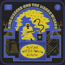 King Gizzard And The Lizard Wizard - Flying Microtonal Banana (New Vinyl)