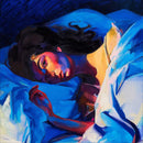 Lorde - Melodrama (Ltd/Dlx) (New Vinyl)