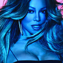 Mariah Carey - Caution (New Vinyl)