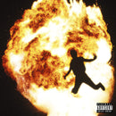 Metro Boomin - Not All Heroes Wear Capes (Vinyl)
