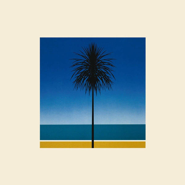 Metronomy - The English Riviera (New Vinyl)