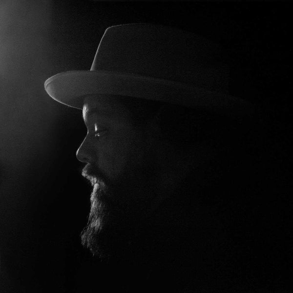 Nathaniel Rateliff & The Night Sweats - Tearing At The Seams (Vinyl)