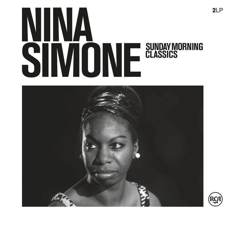 Nina Simone - Sunday Morning Classics (New Vinyl)