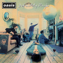 Oasis - Definitely Maybe (New Vinyl)