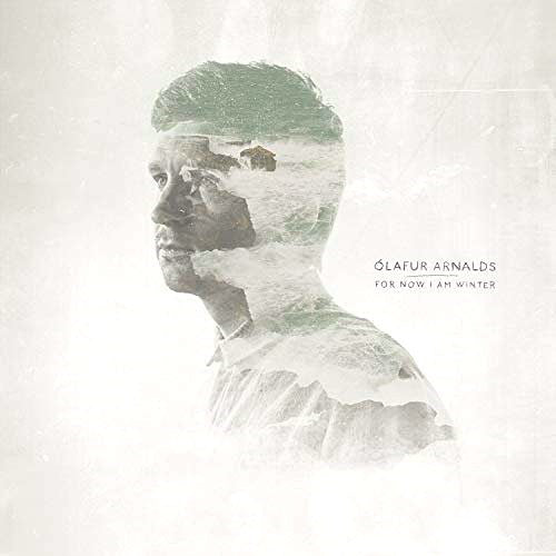 Olafur Arnalds - For Now I Am Winter (180g) (W/ (New Vinyl)