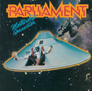 Parliament - Mothership Connection (New Vinyl)