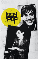 Iggy Pop - The Bowie Years 7CD (New CD)