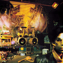 "Prince - Sign ""O"" The Times (Vinyl)"