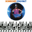 Rodriguez - Cold Fact (New Vinyl)