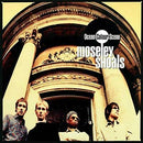 Ocean Colour Scene - Moseley Shoals (New Vinyl)