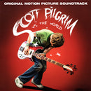 Various - Scott Pilgrim Vs. The World [Soundtrack] (New Vinyl)