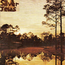 Silver Jews - Starlite Walker (New Vinyl)